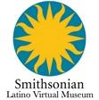 Smithsonian Latino Virtual Museum Logo