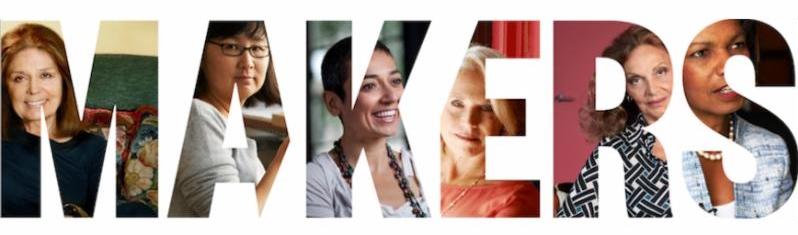 Makers.com Logo