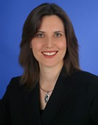 Barbara Gault