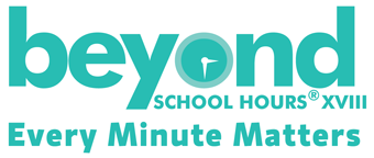 Beyond School Hours Logo