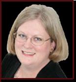 Mary Jo Tate, Schoolhouse Expo Speaker