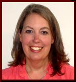 Terri Johnson, Schoolhouse Expo Speaker