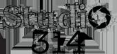 Studio 314 logo