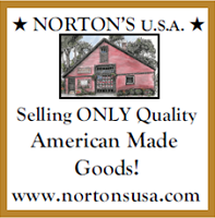 Norton's USA