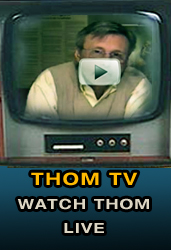Thom TV