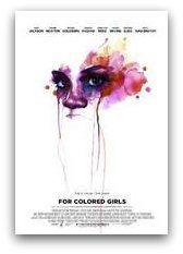 For Colored Girls-Tyler