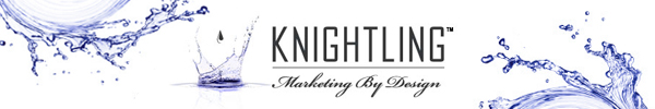 Knightling - Marketing By Design