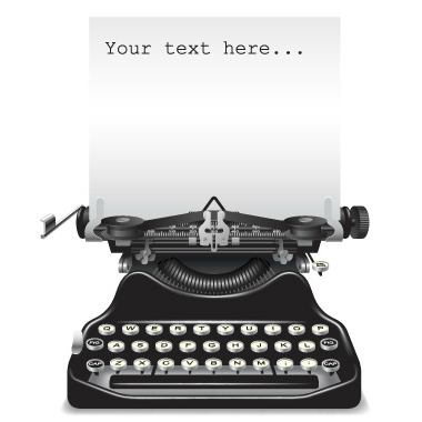 Copy Writer Services