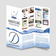 Knightling Brochure Web
