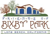 Bixby Park Logo
