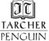 Tarcher logo