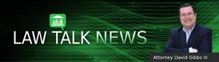 Law Talk News
