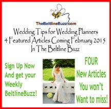 TheBeltlineBuzz