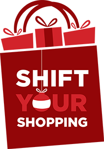 Shift Your Shopping