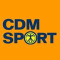 CDM Sport