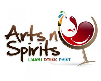 Arts n Spirits