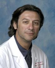 Dr. Alessio Fasano