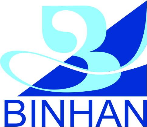 Binh An Law Firm