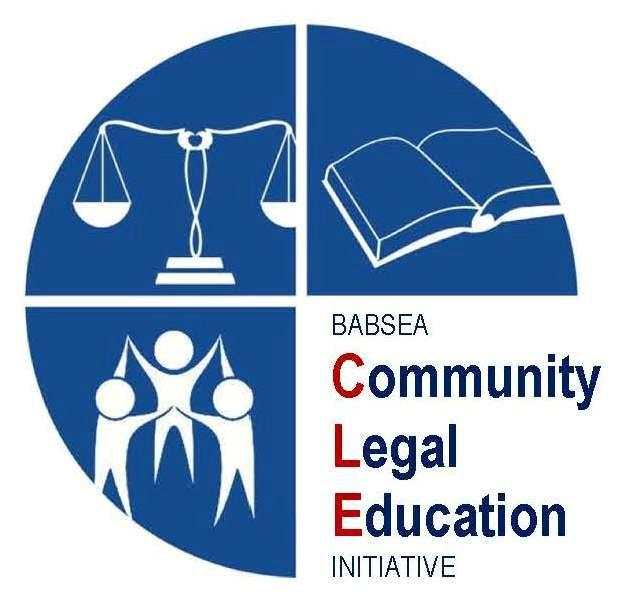 BABSEA CLE Logo Oct 2012