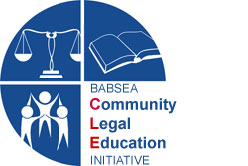 babsea cle logo