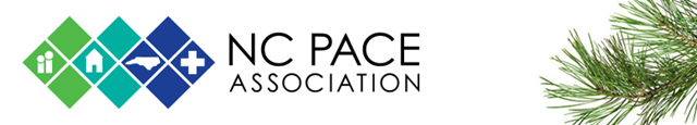 http://ncpace.org/