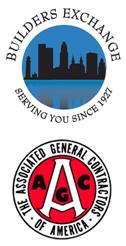 BX/AGC Logo2