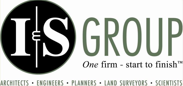 I&S Group