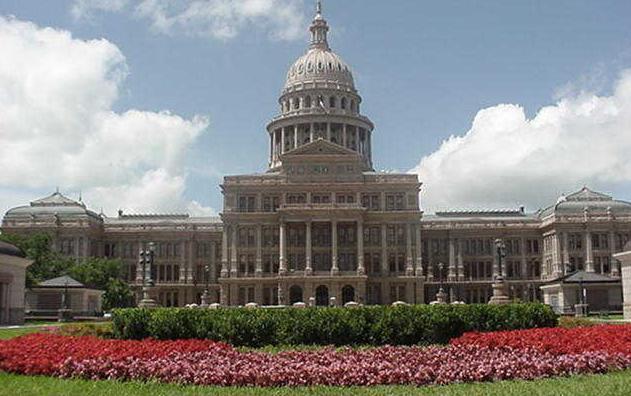 IL Capitol