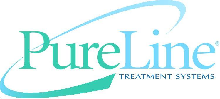 Pureline Treatment