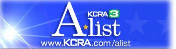 KCRA A list