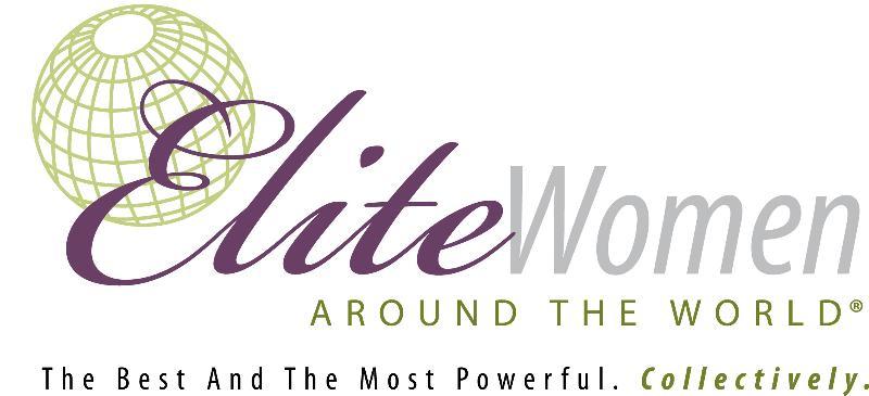 Elite Women Around The World®