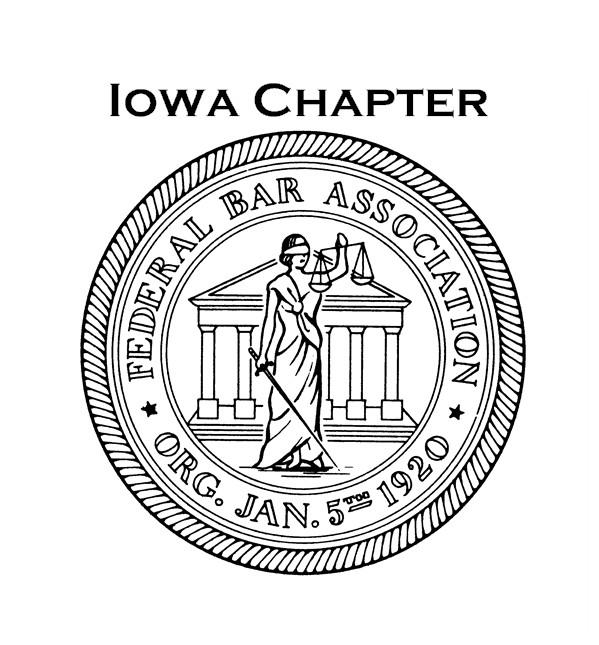 IA FBA Logo 2