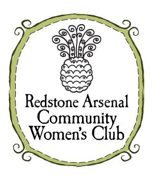 RSA CWC Logo