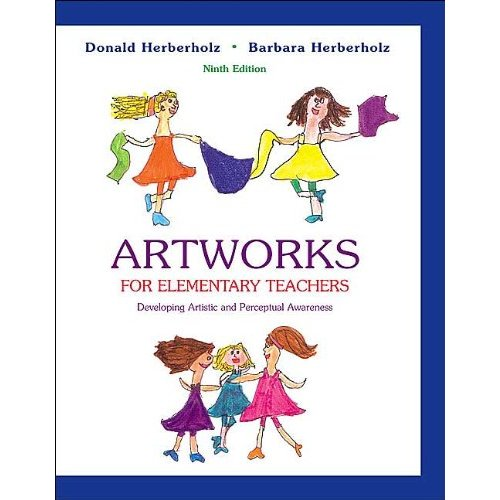 January wth Art Docent Program