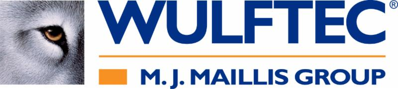Wulftec M.J. Maillis Group