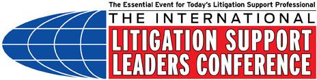 ILSL Conference Logo