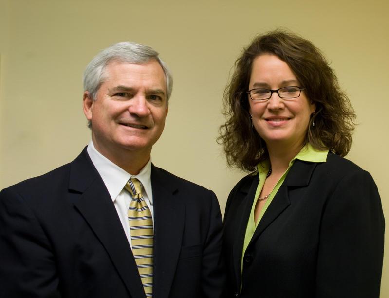 Lee and Gen, Dec. 2010