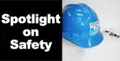 Spotlight on Safety