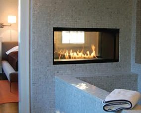 fireplacebathroom