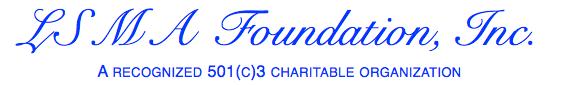 Logo as of Feb 14