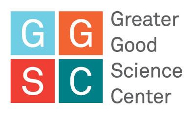 GGSClogo2011withtext