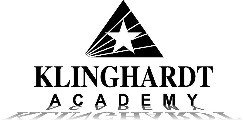 Logo News & Events Klinghardt Academy Still time to join us in early