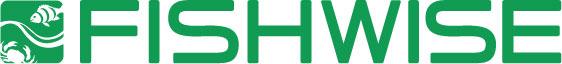 long green fishwise logo