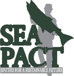 Sea Pact