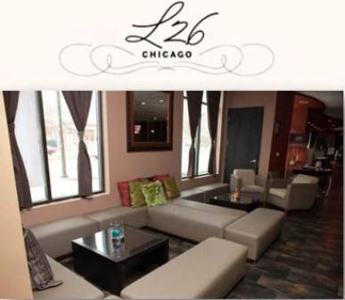 L26 Restaurant Photo-2