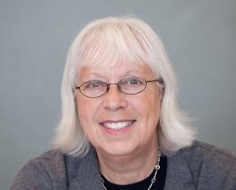 Dr. Karin Baird