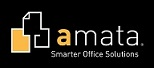 Amata Smarter Office Solutions 2