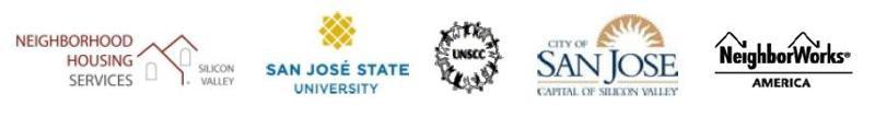 NDTC Logo