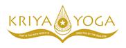 Kriya Yoga Logo