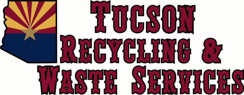 Tucson Waste Recycle